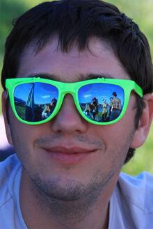 Фото мужчины азат, Нефтекамск, Россия, 33