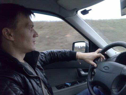 Фото мужчины Анатолий, Владимир, Россия, 37