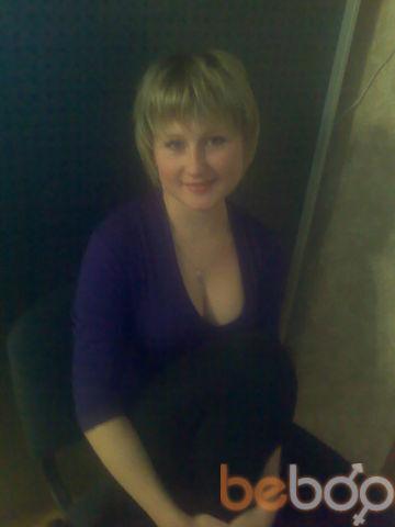Фото девушки Елена, Москва, Россия, 30