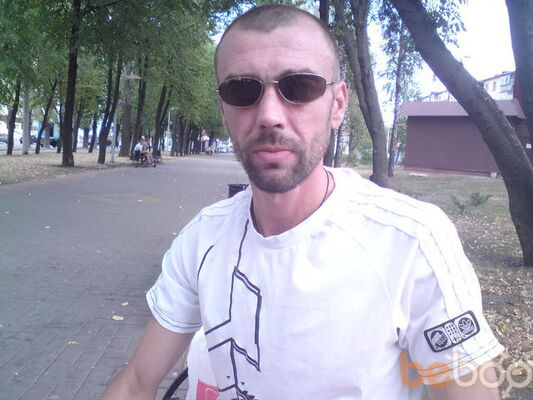 Фото мужчины Boba1977, Липецк, Россия, 39