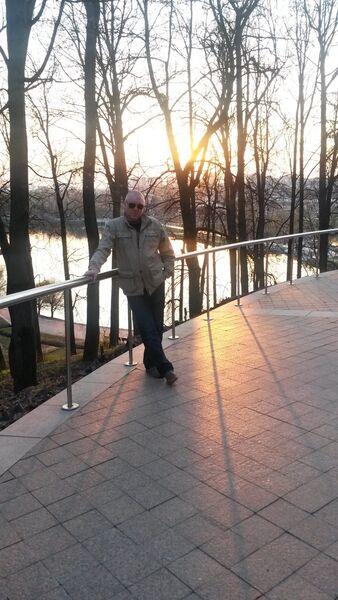 Фото мужчины Дмитрий, Москва, Россия, 44
