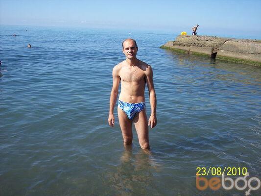 Фото мужчины pasha31, Тула, Россия, 41
