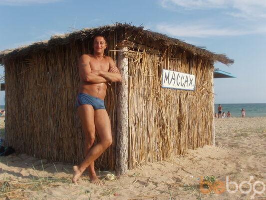 Фото мужчины Saner, Санкт-Петербург, Россия, 34