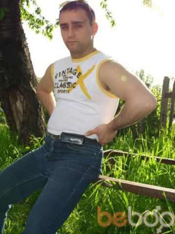 Фото мужчины Miheicik, Кишинев, Молдова, 34