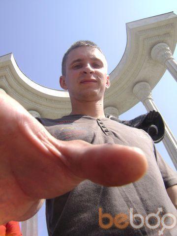 Фото мужчины pkmmkp, Ташкент, Узбекистан, 30