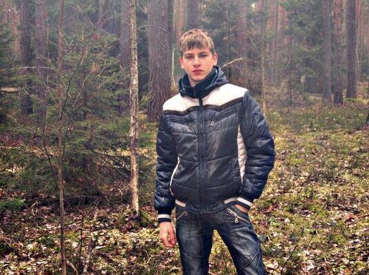 Фото мужчины володей, Ростов-на-Дону, Россия, 27