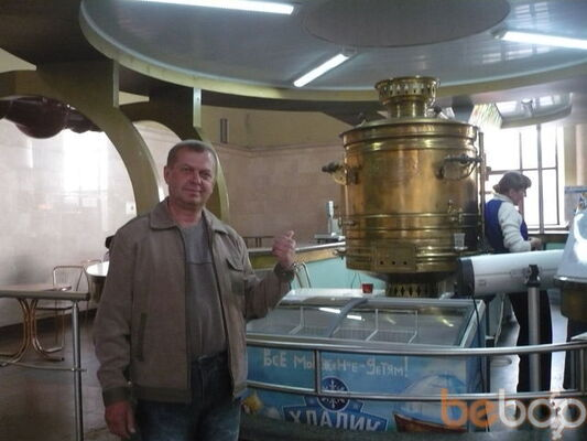Фото мужчины aleks, Ковров, Россия, 46