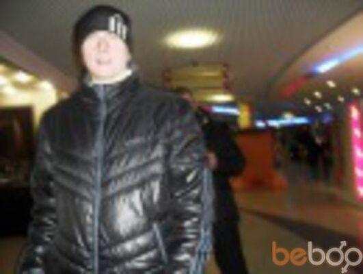 Фото мужчины витек, Тольятти, Россия, 27
