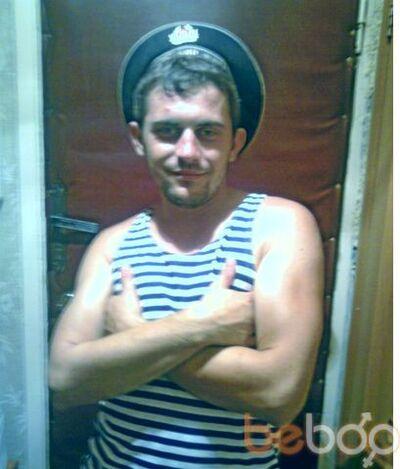 Фото мужчины kot2984, Смоленск, Россия, 32