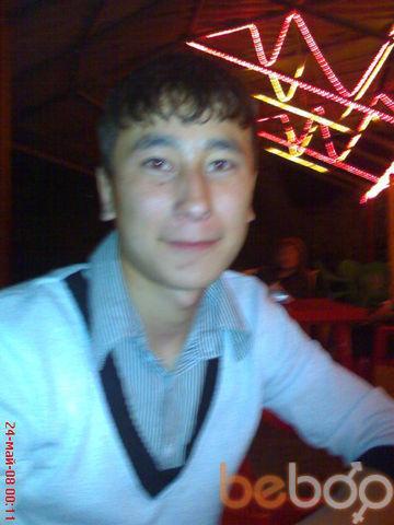 Фото мужчины mikon, Актау, Казахстан, 31