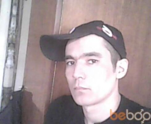 Фото мужчины Naght boy, Москва, Россия, 34