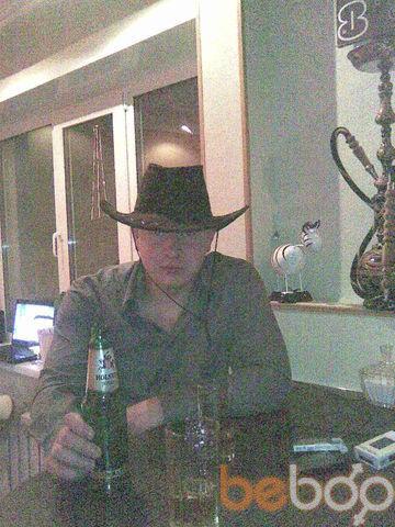 Фото мужчины алексей, Алматы, Казахстан, 34