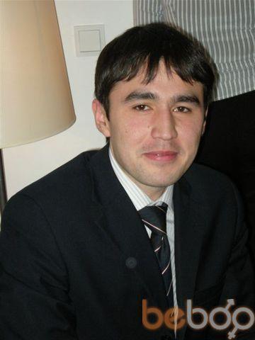 Фото мужчины dc_bekk, Ташкент, Узбекистан, 37