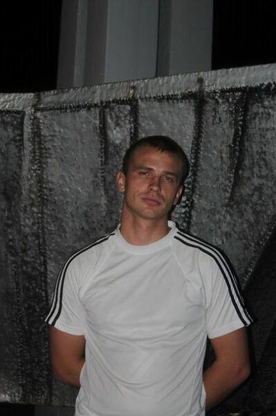 Фото мужчины ivan, Москва, Россия, 31
