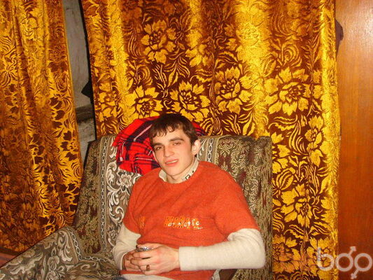 Фото мужчины karakalpaksv, Жодино, Беларусь, 32