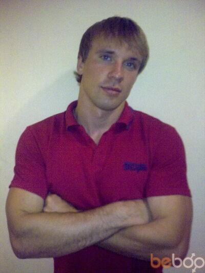 Фото мужчины Edd369, Минск, Беларусь, 30