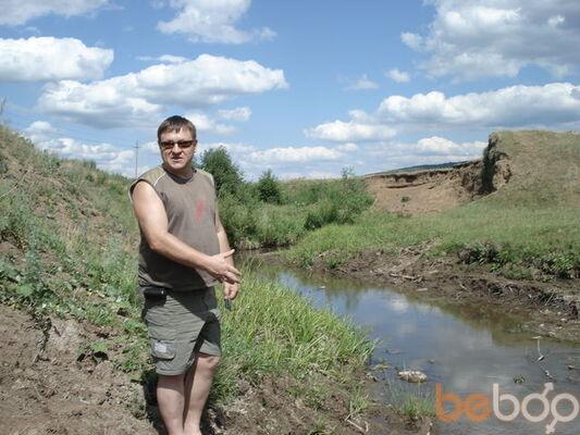 Фото мужчины стас, Стерлитамак, Россия, 54