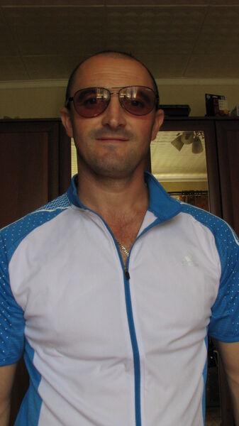Фото мужчины Alex, Семикаракорск, Россия, 32