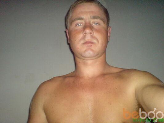 Фото мужчины Zizi, Белогорск, Россия, 30