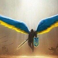 Фото мужчины Назар, Комсомольское, Украина, 28