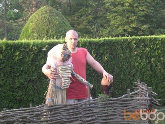 Фото мужчины славентий, Конотоп, Украина, 42