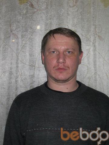Фото мужчины олегор, Харьков, Украина, 39
