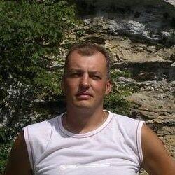 Фото мужчины василий, Киров, Россия, 41