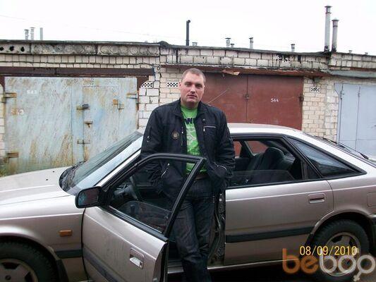 Фото мужчины vell, Бобруйск, Беларусь, 31