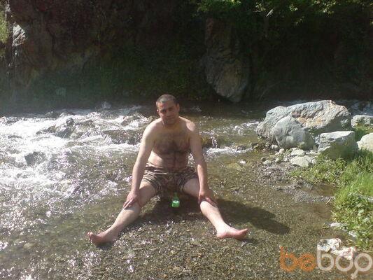 Фото мужчины ARMM, Ереван, Армения, 37