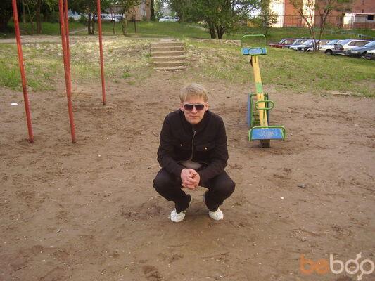 Фото мужчины aleks, Тольятти, Россия, 32