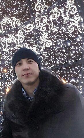 Фото мужчины Bek, Алматы, Казахстан, 27