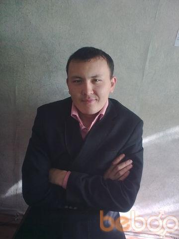 Фото мужчины korol, Костанай, Казахстан, 33