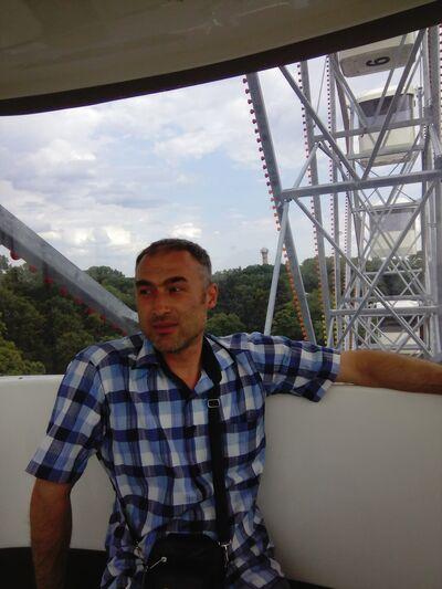 Фото мужчины бахтияр, Мытищи, Россия, 39