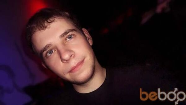Фото мужчины Алекс, Кострома, Россия, 27