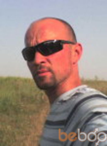 Фото мужчины greek, Винница, Украина, 36