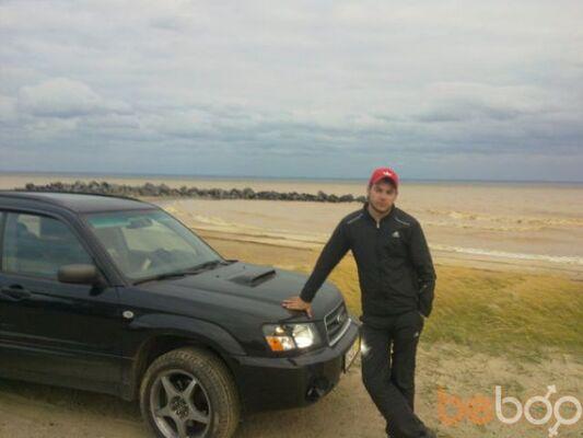 Фото мужчины Vadik, Новосибирск, Россия, 31