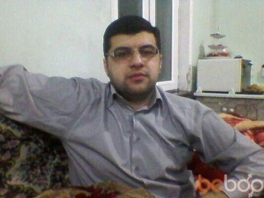 Фото мужчины 1234, Баку, Азербайджан, 29
