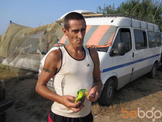 Фото мужчины maho, Кривой Рог, Украина, 37