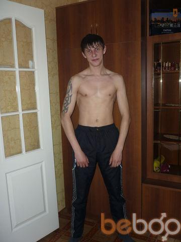 Фото мужчины kostyum, Ачинск, Россия, 27