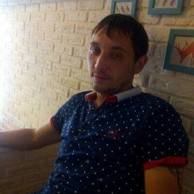 Знакомства Казань, фото мужчины Станислав, 34 года, познакомится для флирта, любви и романтики, cерьезных отношений