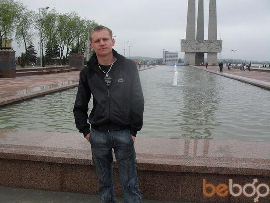 Фото мужчины Виталий, Дубровно, Беларусь, 31