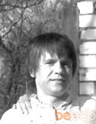 Фото мужчины рихтер, Могилёв, Беларусь, 26