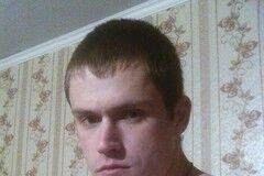 Фото мужчины павел, Клин, Россия, 30
