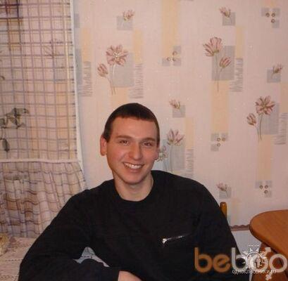 Фото мужчины Денис, Екатеринбург, Россия, 31