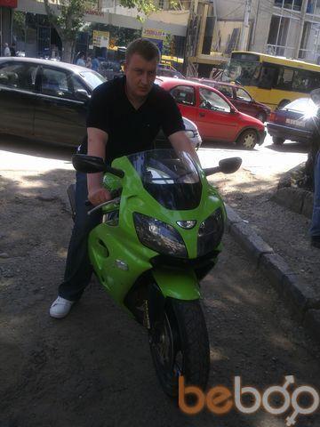 Фото мужчины nika, Тбилиси, Грузия, 37