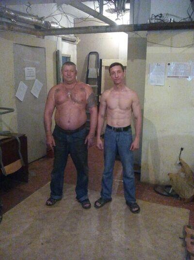 Фото мужчины владимир, Новокузнецк, Россия, 39