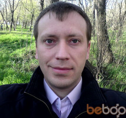 Фото мужчины Alex, Махачкала, Россия, 34