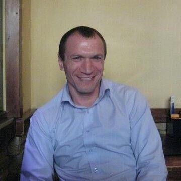 Фото мужчины Петр, Астана, Казахстан, 37