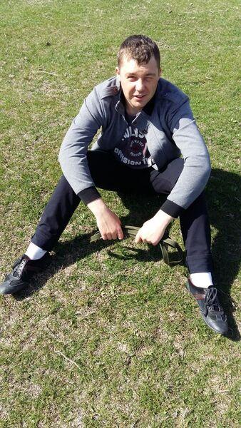 Фото мужчины Andrei, Алматы, Казахстан, 29