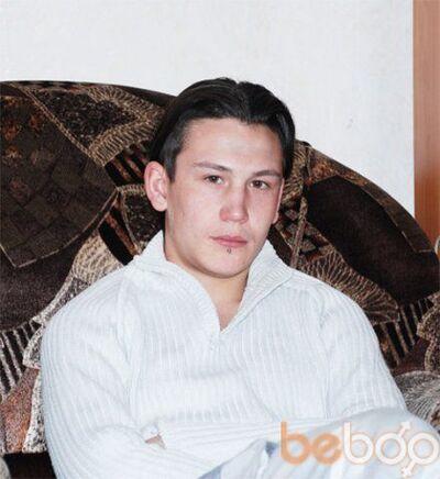Фото мужчины Светнесущий, Гомель, Беларусь, 27
